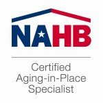 CAPS - Certified Aging In Place Specialist